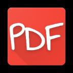 Pdf Tool编辑器