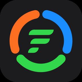 Fitdock运动app