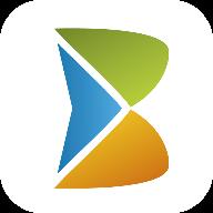 泊鑫互娱app2.1-build20210303手机版