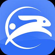 乐兔电竞app2.1.2安卓版