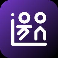 您邀我app1.0.0最新版