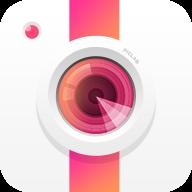 PicLab相机app