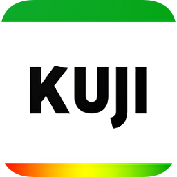 Kuji Cam图片编辑器app
