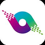 宝安融媒app1.0.8 最新版