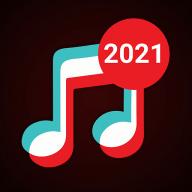 安卓免费铃声2021最新版