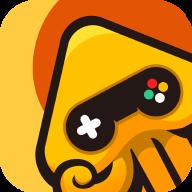 游测前线app1.0.2 官方手机版