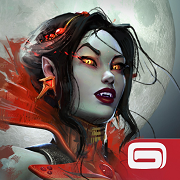 黑暗英雄最新版游戏1.1.2 安卓最新版