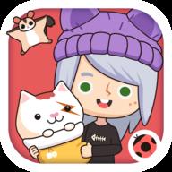米加小镇宠物修改版1.3 最新完整版