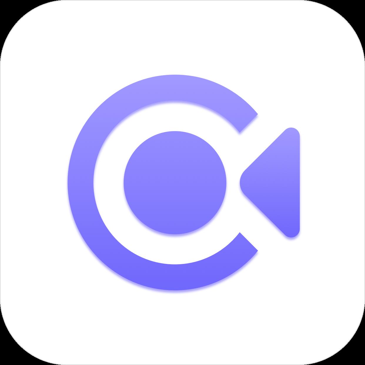 青衣录屏app1.0 安卓版