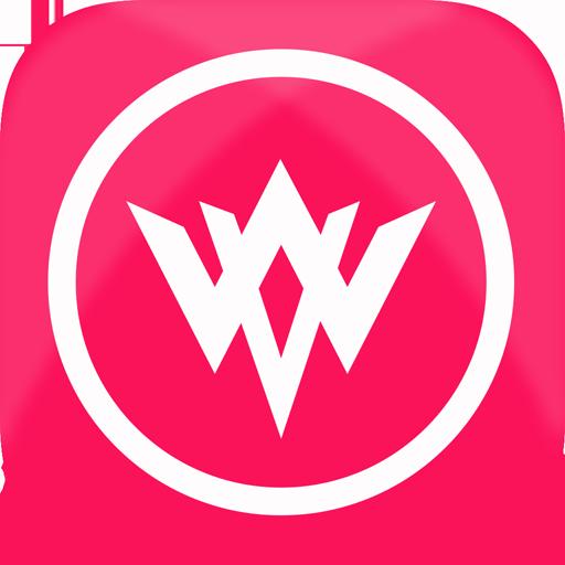 清风DJ app2.7.4最新版