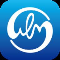 世玺宝app