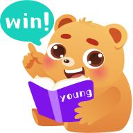 未泱英文阅读app