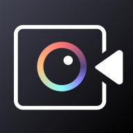 可拍app1.0安卓版