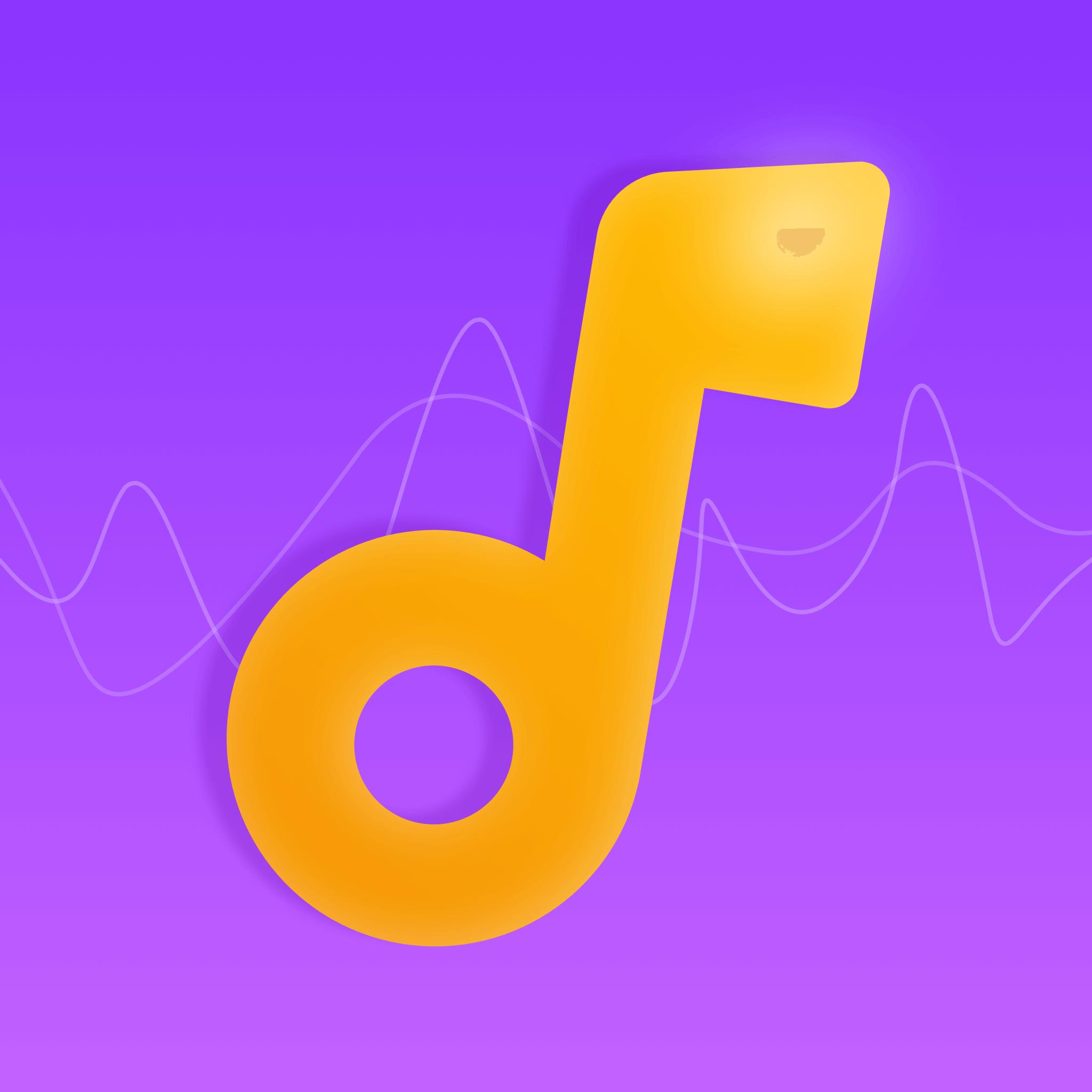 blackpink乐器学习app