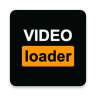 m3u8网页视频下载器app1.0.4 安卓免费版