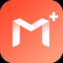 Mind+思维导图app