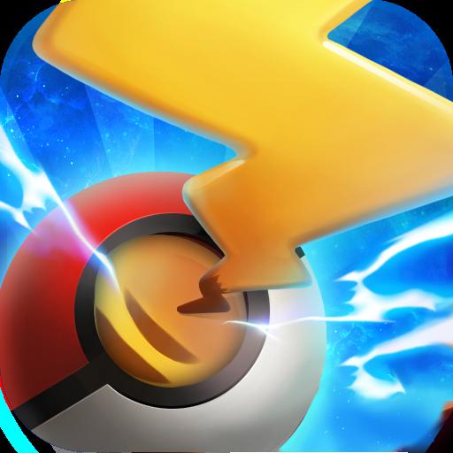 贝克梦大冒险游戏4.2.8 安卓最新版