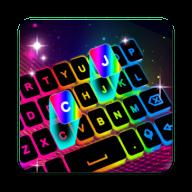 霓虹��LED�I�P高�解�i版2.2.4 手�C免�M版