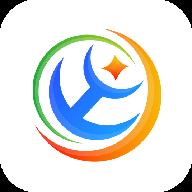 淼海互娱app2.1 安卓版