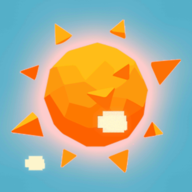 Piozila手游免费版1.4.3 最新完整版