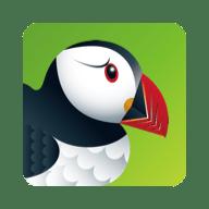 海雀浏览器app专业版v9.3.0.50849安卓版