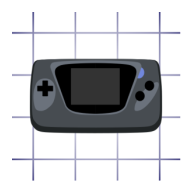MasterGear世嘉8位游戏模拟器app4.9.1 安卓免费版