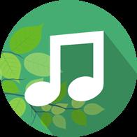 自然声音催眠app3.7.0.RC高级破解版