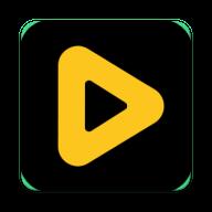 月色影视app高级版