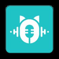 如意变声器app1.0.1 手机版