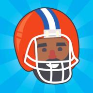 基情橄榄球2游戏破解版2.8 手机免广告版