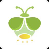 萤火虫PTE app