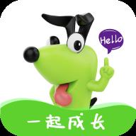 逻辑狗app2.3.2最新版