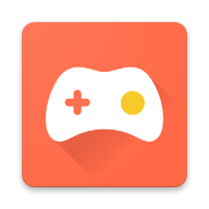 蛋饼游戏中心Omlet Arcade安卓最新版1.80.7 中文免费版