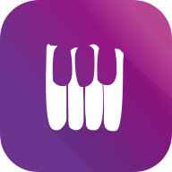 玖月琴房app官方版
