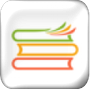 三味书屋app1.23.02手机版