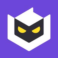 LuluBox游戏盒子6.2.2 官方最新版