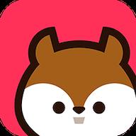 澳觅外卖app5.10.1官方版