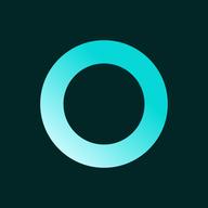 VSCO调色app1.1 安卓版