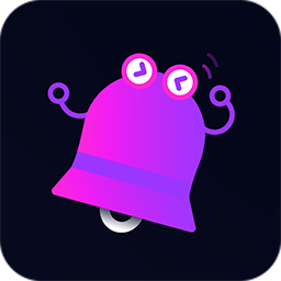 趣味酷彩铃声app1.0.2 手机版