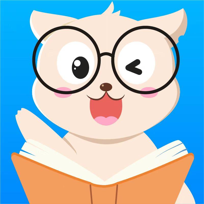 哈哈动画绘本app