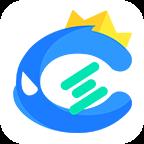 CC语音app官方正版