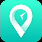 高速路况app