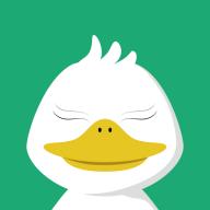 购鸭购app