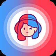 换脸软件app1.0.5 手机版