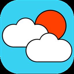 云图天气预报1.0.0 安卓版