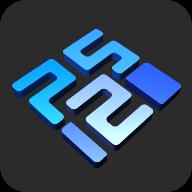PPSS22模拟器专业版2.7 安卓最新版