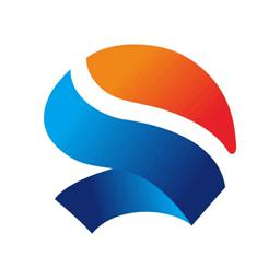 宝星原油app1.0安卓版