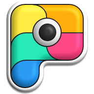 Poppin图标软件1.7.5手机版