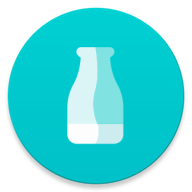 Out of Milk待办事项清单安卓V8.12.34_954高级版