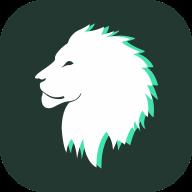 隐藏应用大师app1.8.5安卓版